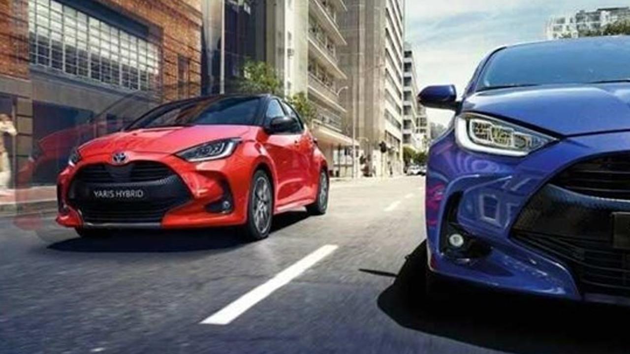 Büyük indirim! Fiyatlar güncellendi: İşte en ucuz sıfır otomobiller..
