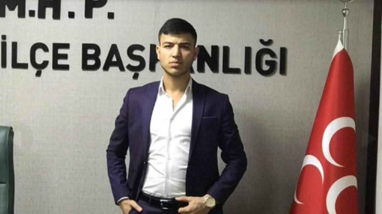 Müge Anlı'yı ölümle tehdit eden Ümitcan Uygun'un cezası belli oldu