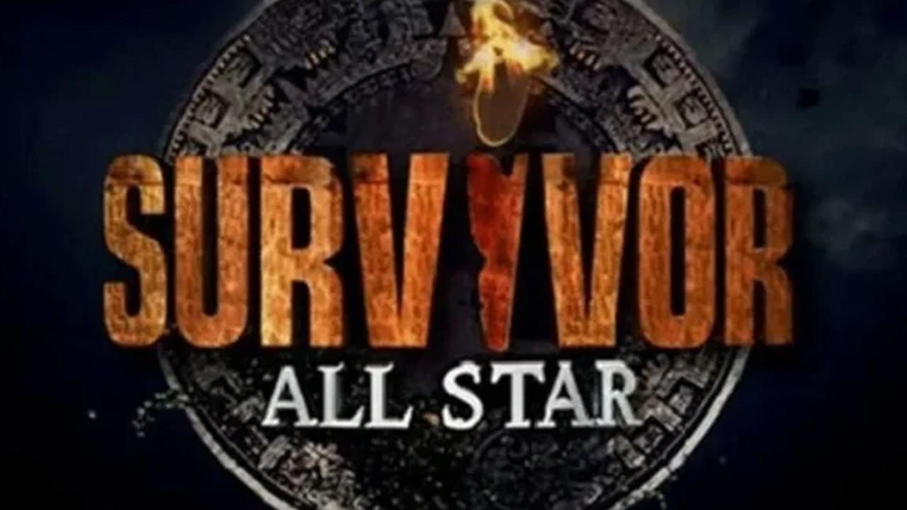Survivor All Star 2022 kadrosu belli oldu: İşte Acun Ilıcalı'nın seçtiği isimler