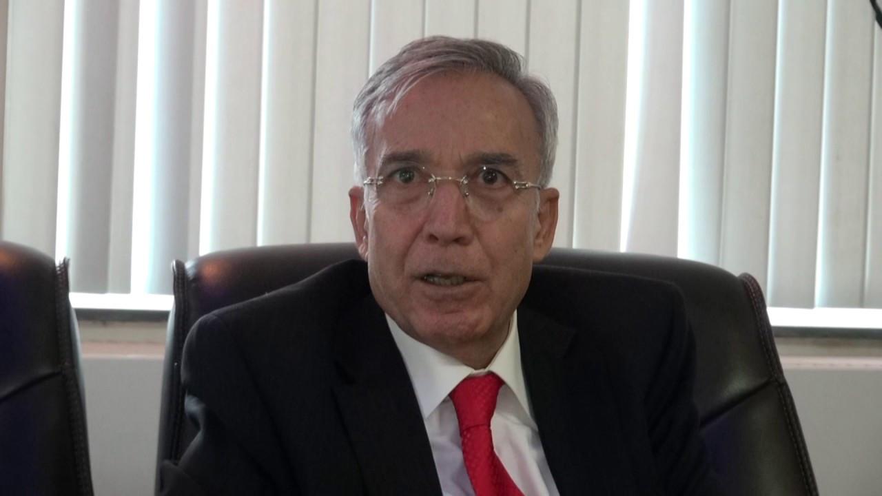 Sabah yazarından CHP'ye ''hayırdır inşallah'' dedirten destek
