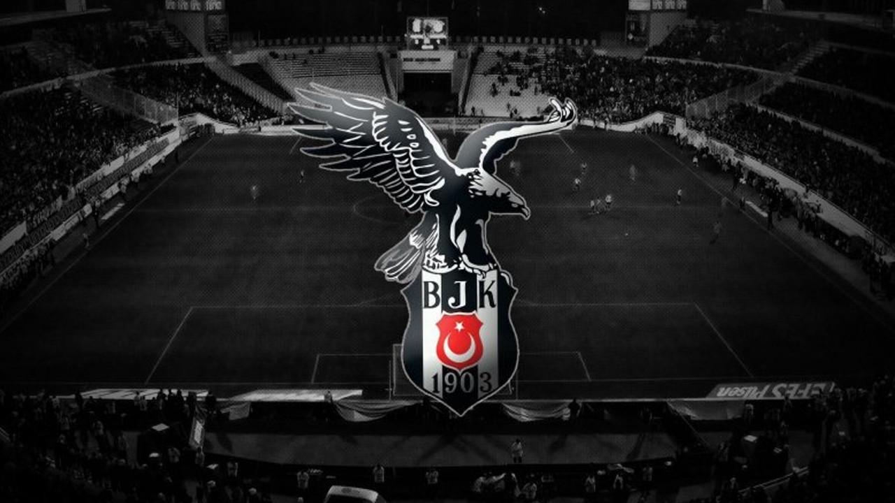 Sakatlıklarla boğuşan Beşiktaş, ilk yenilgisini aldı
