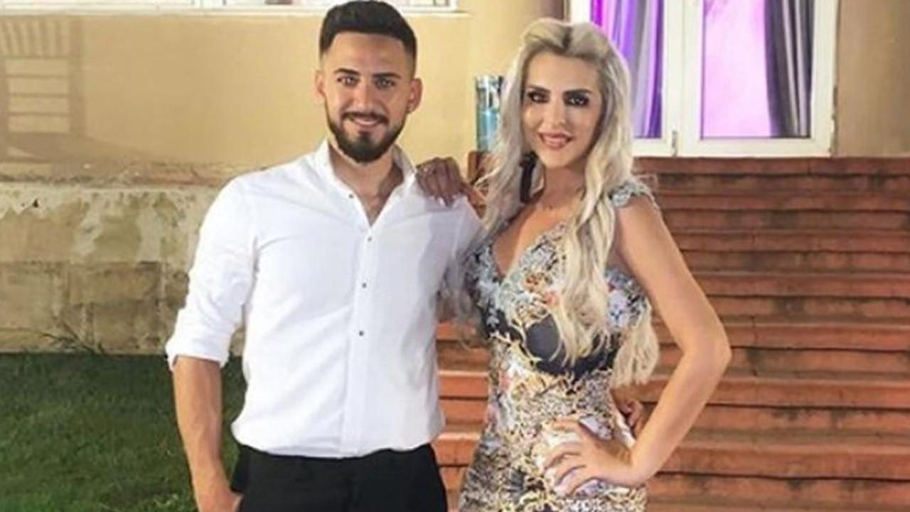 Selin Ciğerci hakkında bomba evlilik iddiası