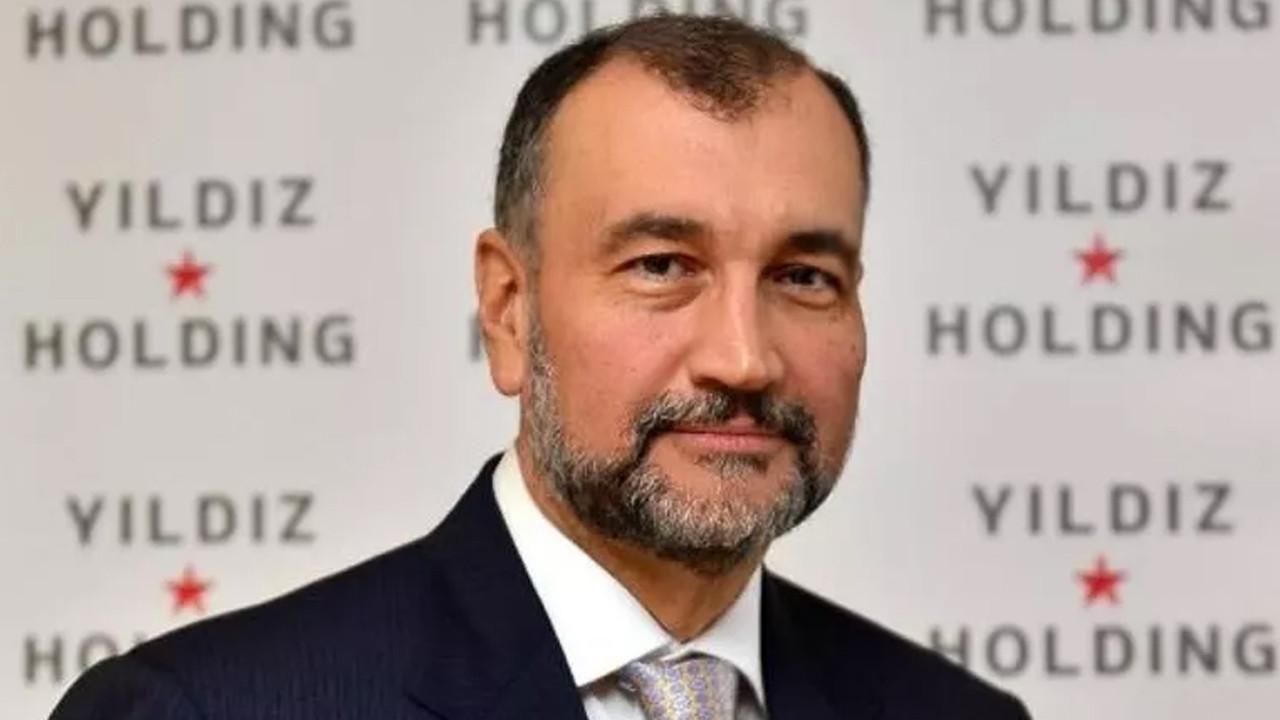 Erdoğan zincir marketleri hedef almıştı! Murat Ülker'den olay açıklamalar