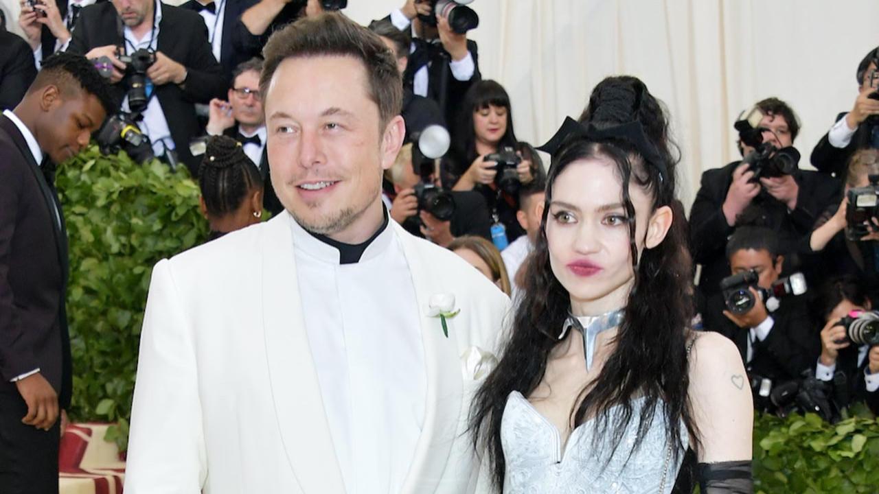 Elon Musk'tan sürpriz ayrılık kararı