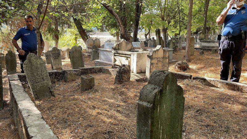 Adıyaman'da canlı canlı toprağa gömülen bebekten güzel haber - Resim: 4