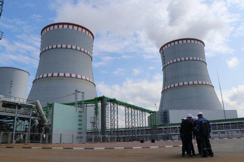 Akkuyu Nükleer Santrali ne zaman açılacak? - Resim: 1