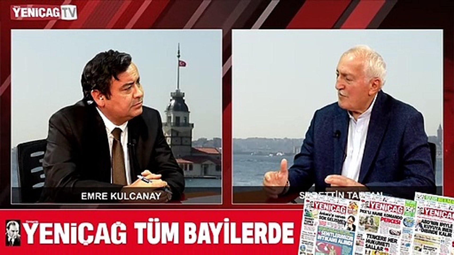 Sedat Peker'in bilgi kaynağını canlı yayında açıkladı