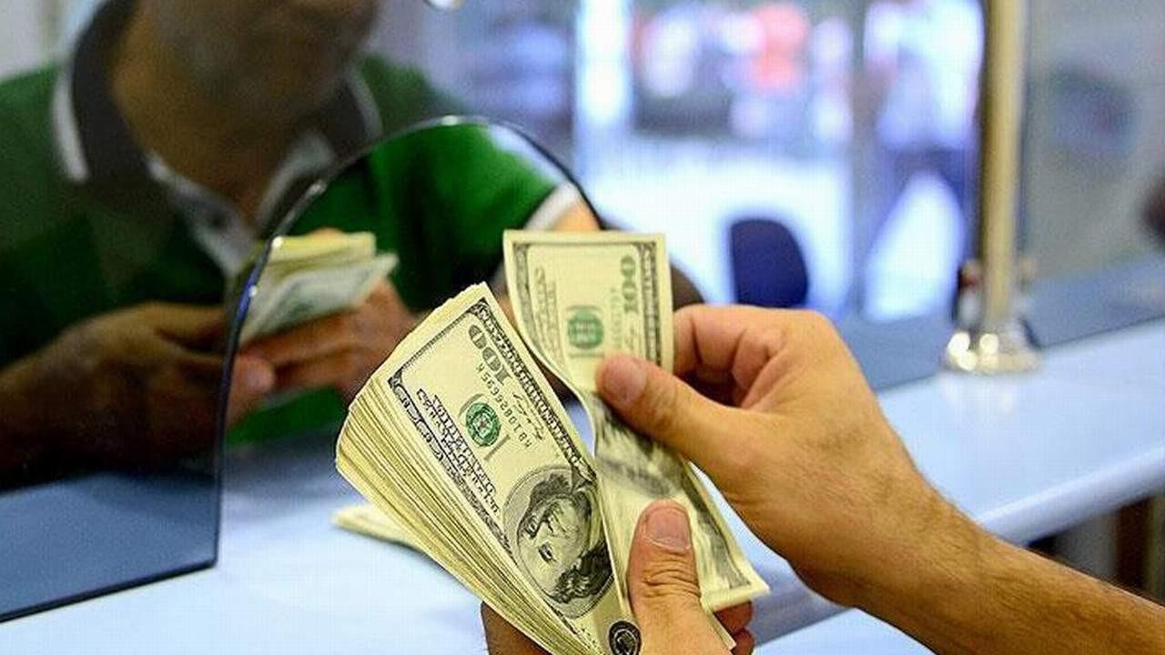 Piyasalarda yangın var: Dolar, euro, altın hepsi uçtu!