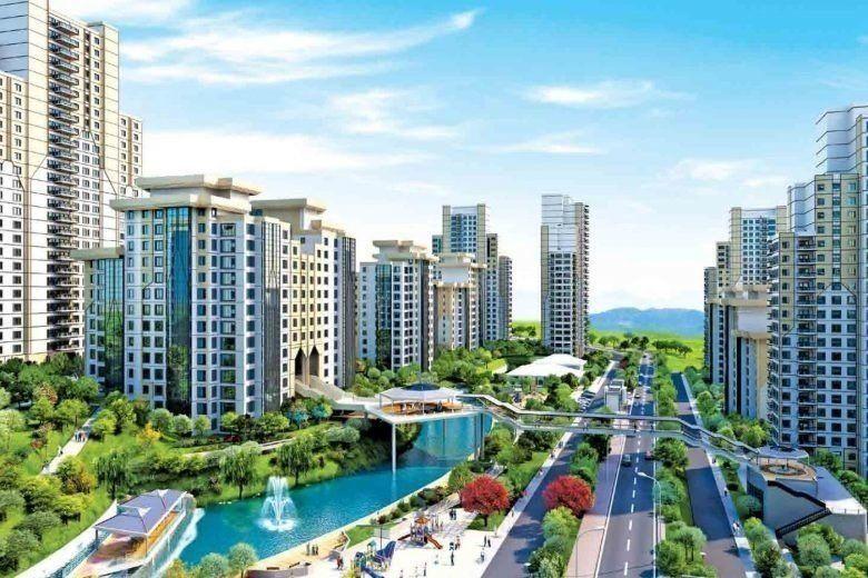 Ev sahibi olmak isteyenlere müjde! İstanbul'da 35 bin ev satılığa çıkıyor - Resim: 1