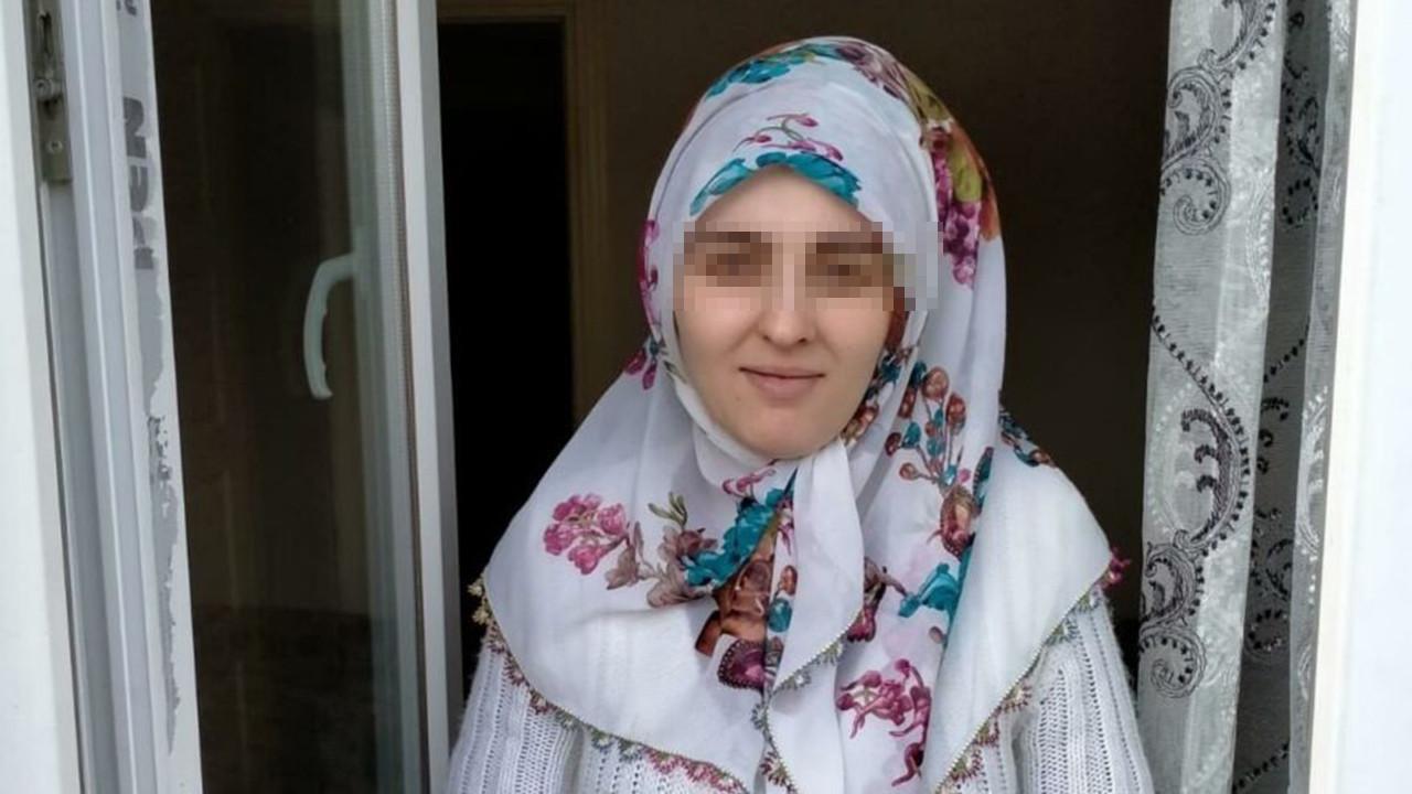 Eşini 2 gün işkence ederek öldürdü