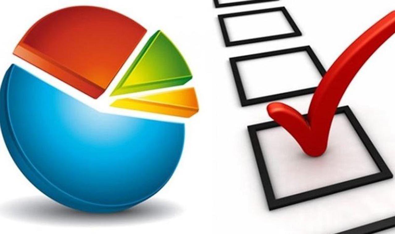 Kira anketinden çarpıcı sonuç: Ankete katılanların yüzde 96,5'i aynı şeyi düşünüyor - Resim: 3