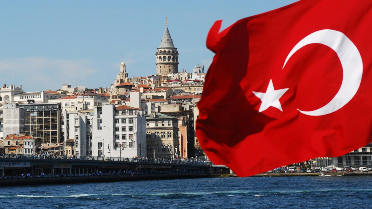 BAE'den Türkiye'ye 1 milyar dolarlık yatırım