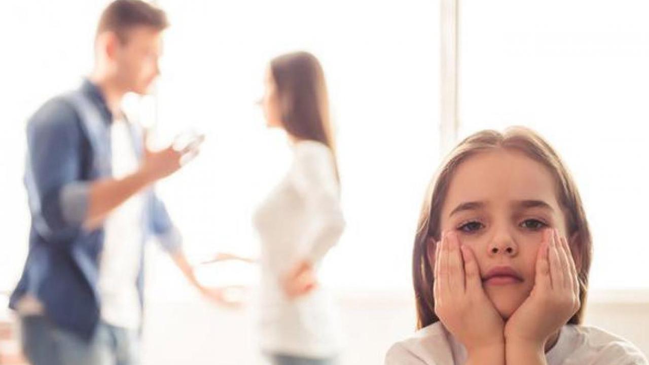 İcrayla çocuk görme uygulaması sona eriyor