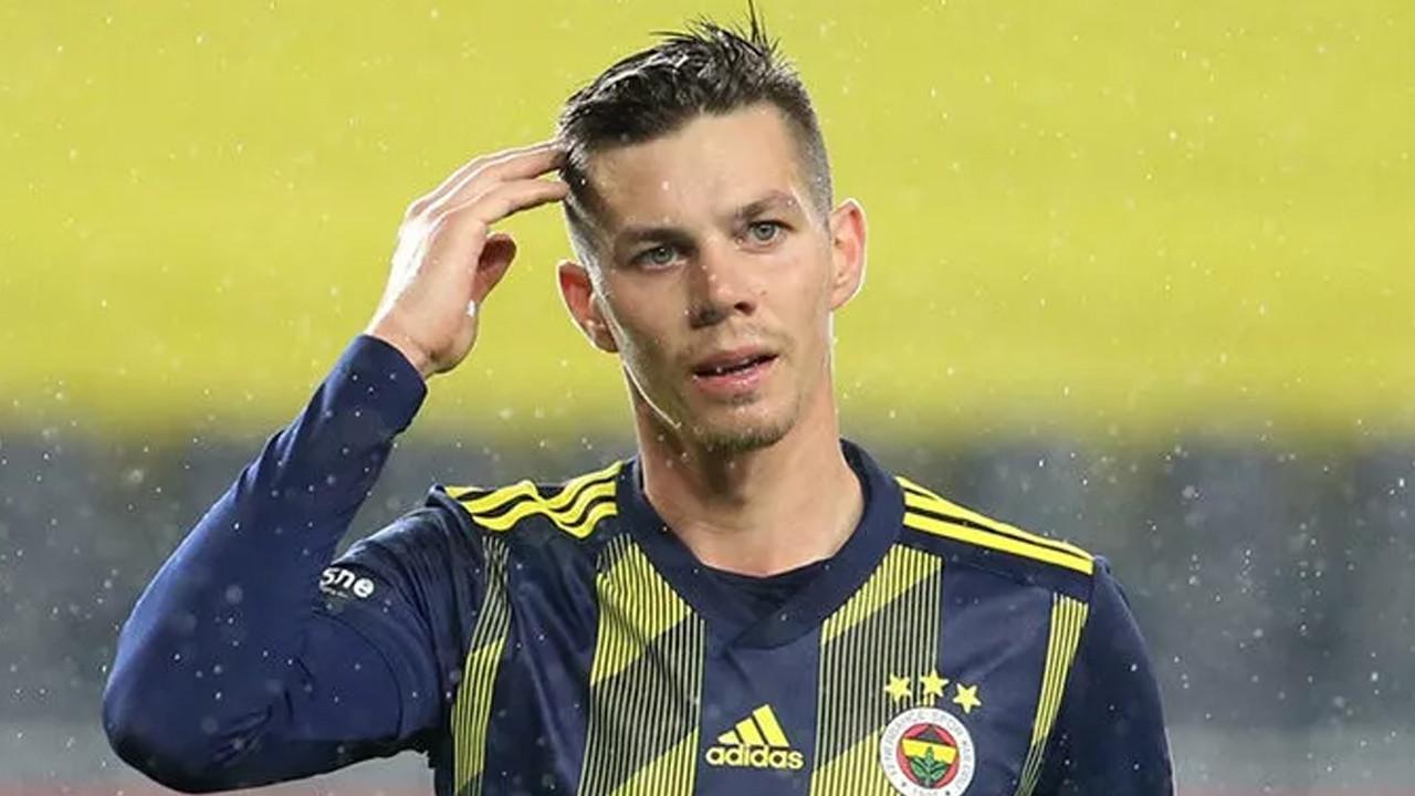 Fenerbahçe, Zajc transferinde dolandırıldı iddiası