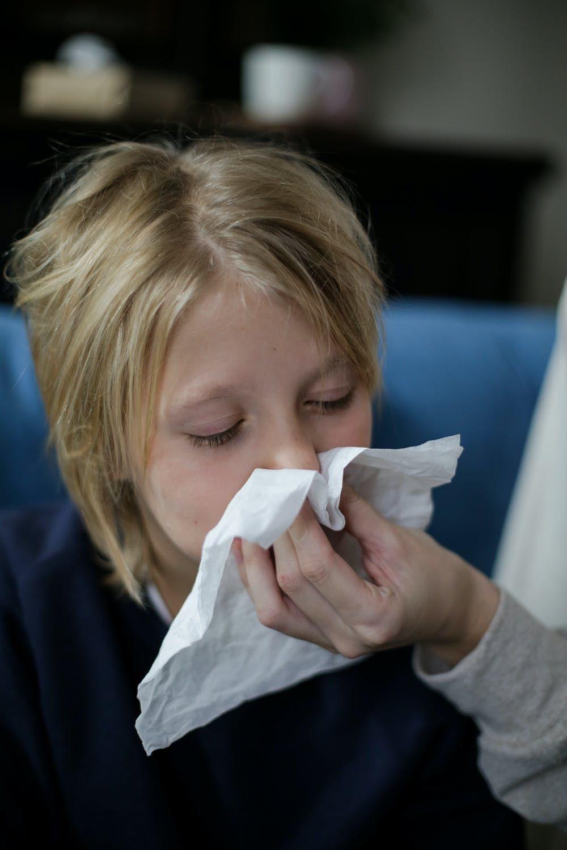 Bilim Kurulu üyesinden şimdi de grip salgını uyarısı - Resim: 3