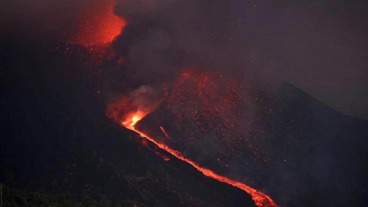 Türkiye'de yanardağ patlaması olabilir mi? Uzmanlar yanıtladı