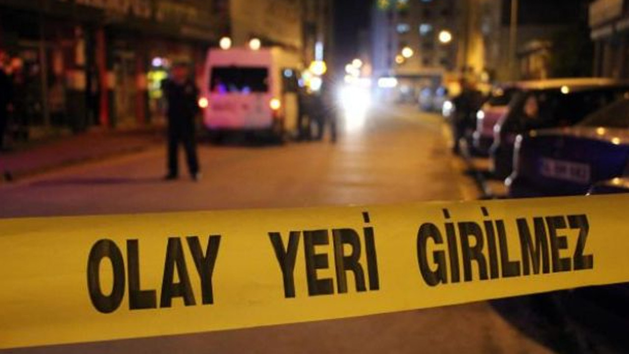 Ankara'daki cinayetlerin altından ''çete savaşı'' çıktı