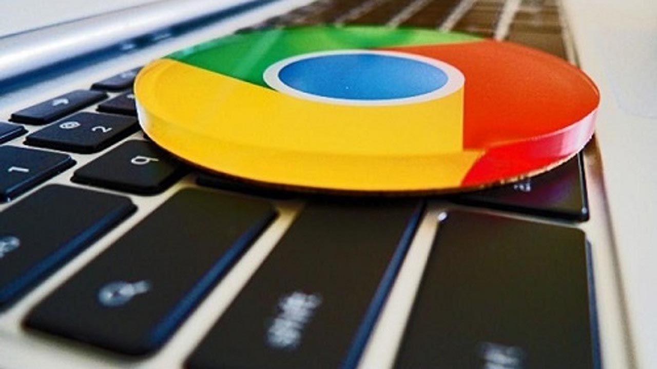 Google Chrome kullanıcıları dikkat! Google ''acil'' koduyla açıkladı - Resim: 4