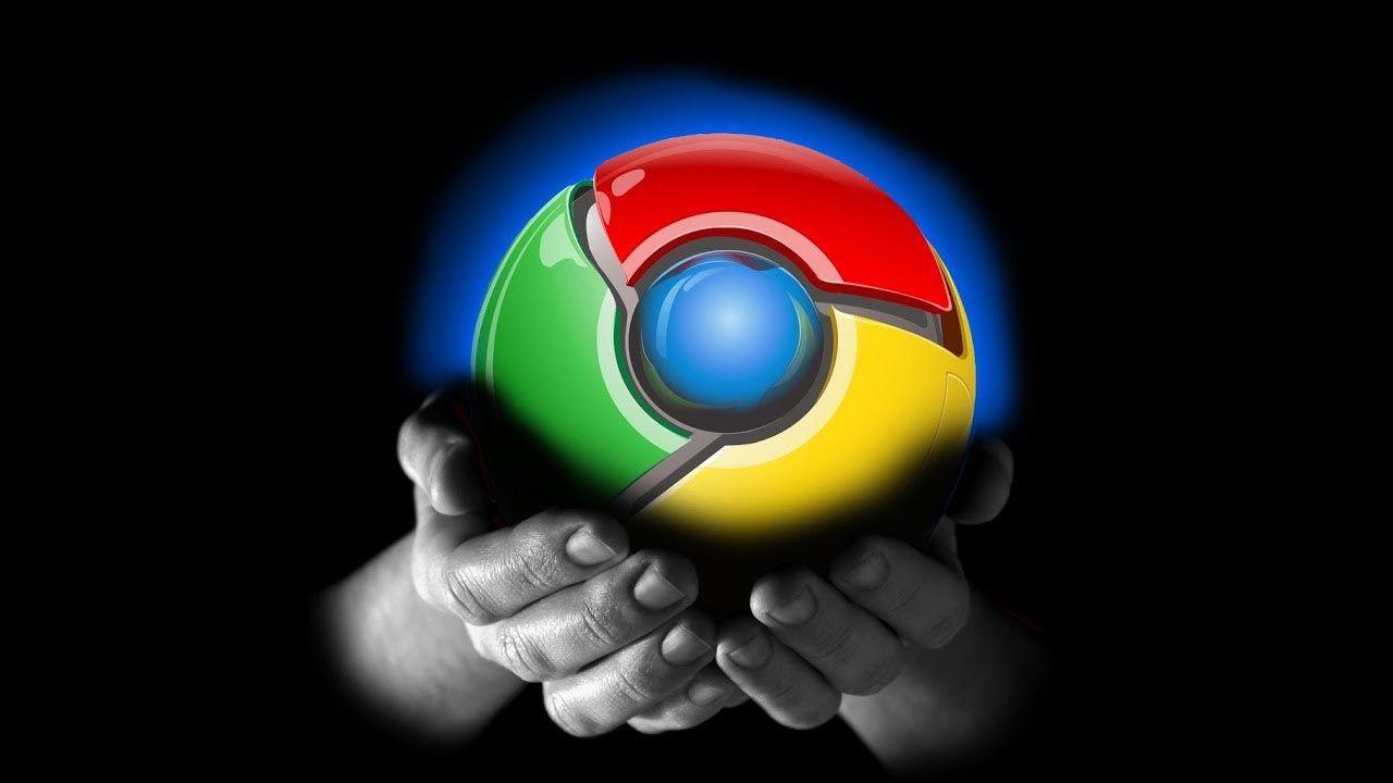 Google Chrome kullanıcıları dikkat! Google ''acil'' koduyla açıkladı - Resim: 2