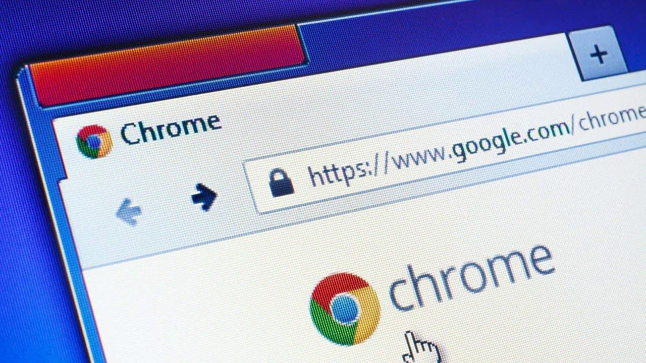 Google Chrome kullanıcıları dikkat! Google ''acil'' koduyla açıkladı