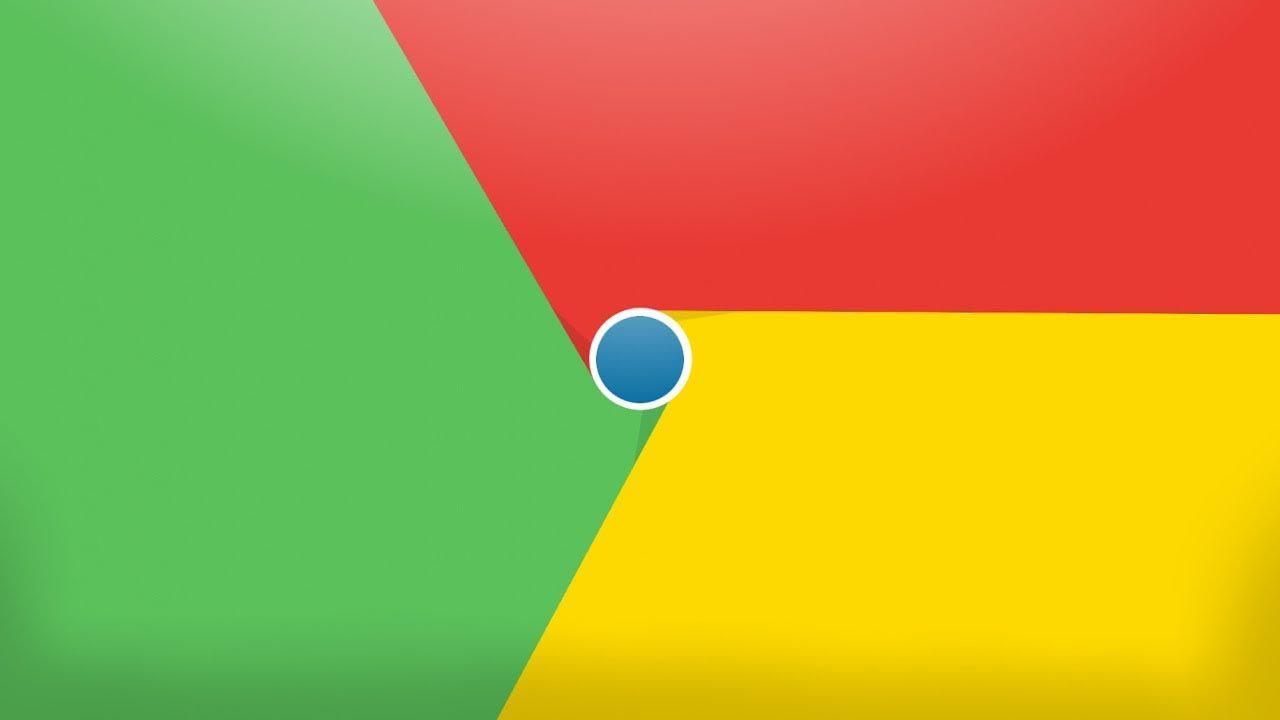 Google Chrome kullanıcıları dikkat! Google ''acil'' koduyla açıkladı - Resim: 1