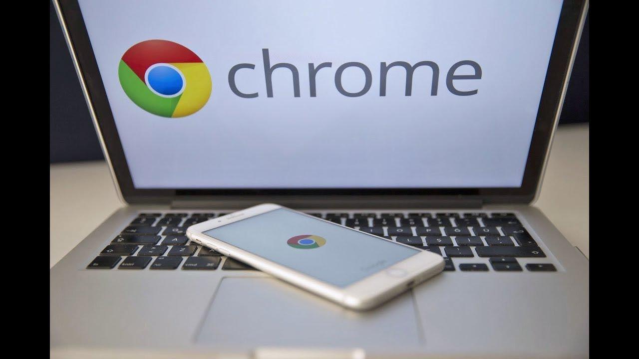 Google Chrome kullanıcıları dikkat! Google ''acil'' koduyla açıkladı - Resim: 3