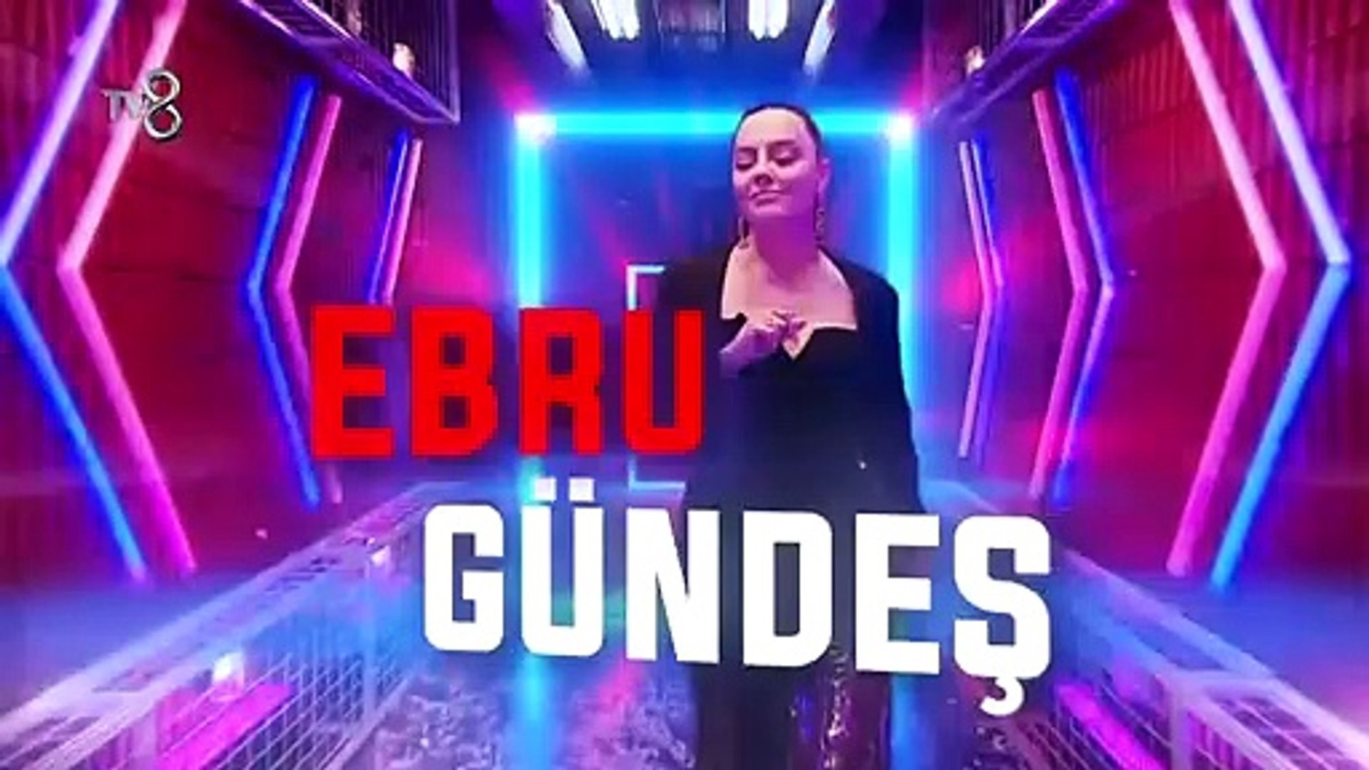 Hadise'siz O Ses Türkiye 2021'den ilk fragman