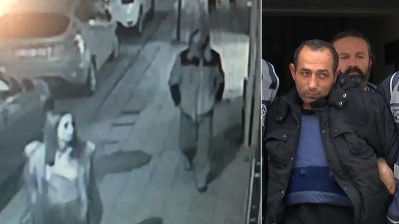Ceren Özdemir'in katiline bir ceza daha