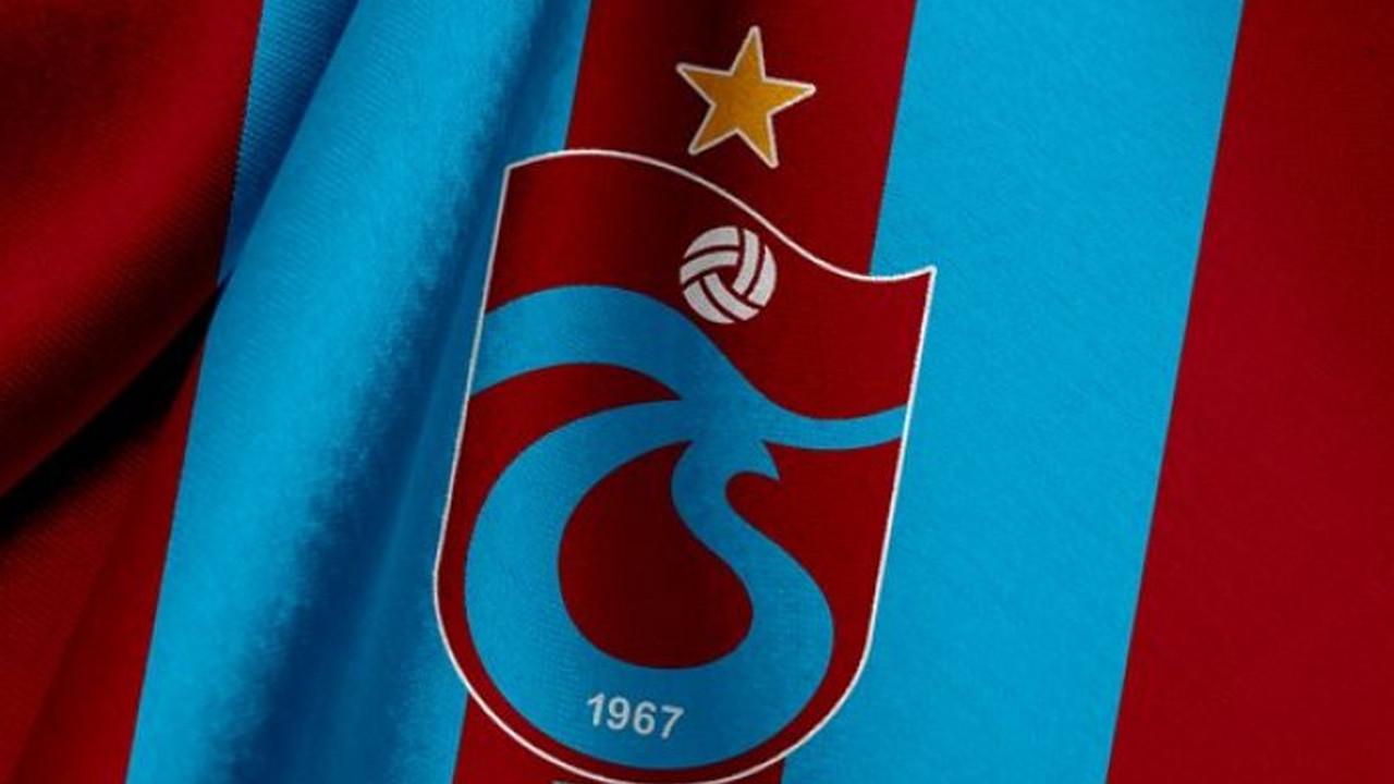 Trabzonspor'dan 'Halis Özkahya' açıklaması: Utanıyoruz