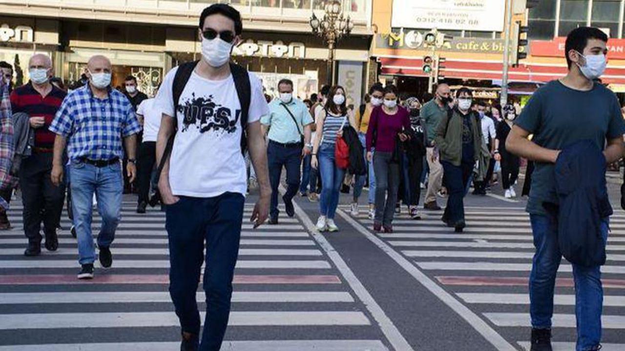 Koronavirüsü ağır geçirme ihtimali en yüksek grup belirlendi