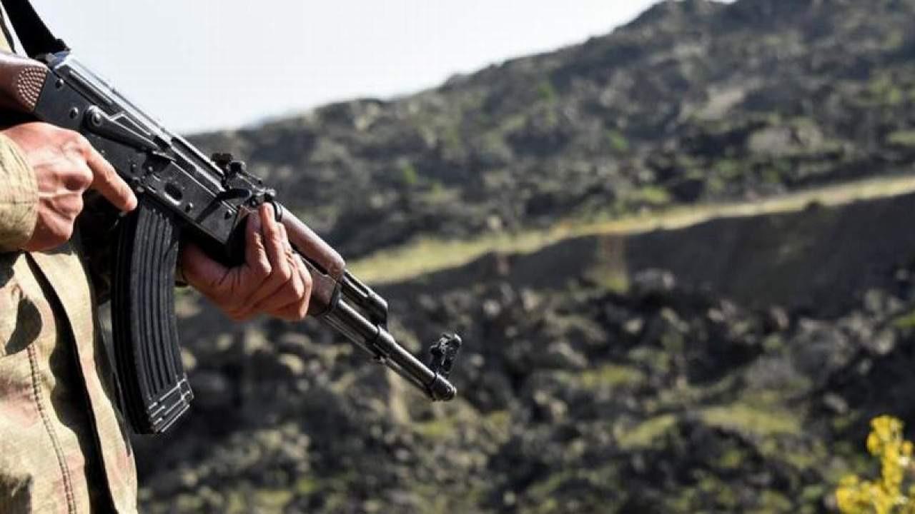 ABD resmen bizimle alay ediyor! PKK'ya 2 milyar dolarlık destek