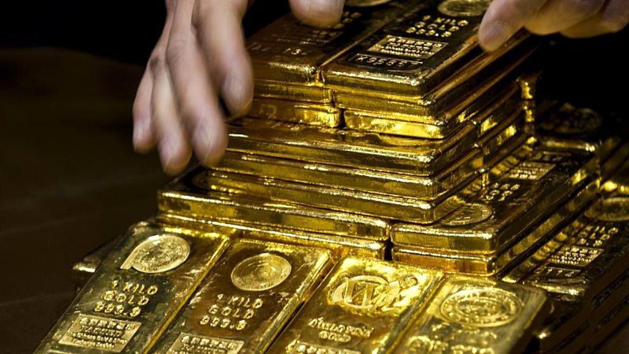 Uzman isimden altın fiyatları için dikkat çeken tahmin - Resim: 1