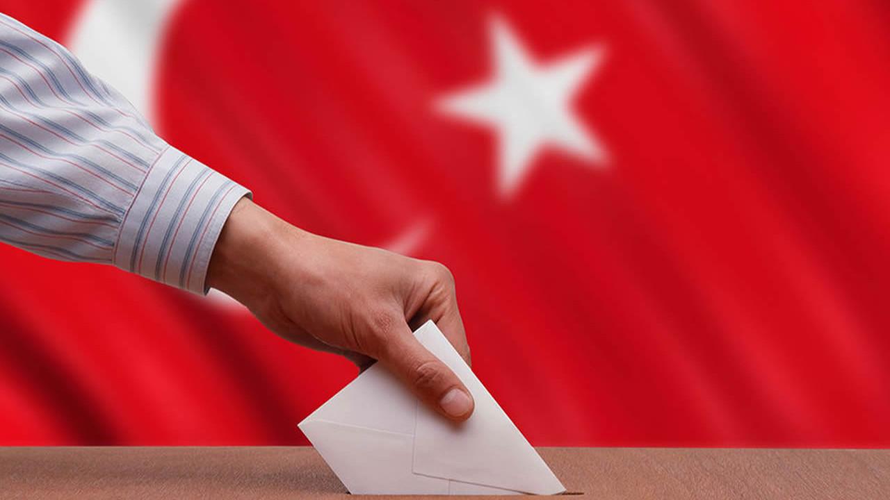 ''Yarın bir seçim olsa...'' anketinde iktidara da muhalefete de hesap değiştirecek sonuçlar