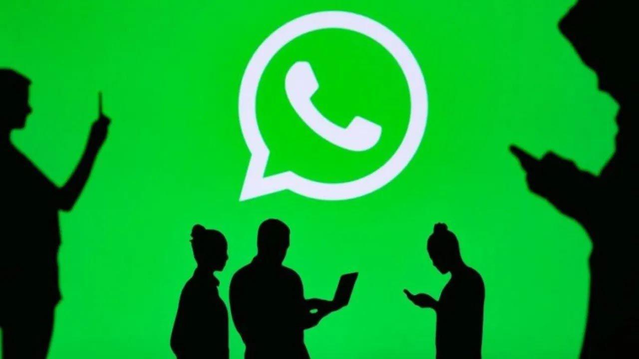 WhatsApp artık bu telefonlarda çalışmayacak! İşte tam liste... - Resim: 1