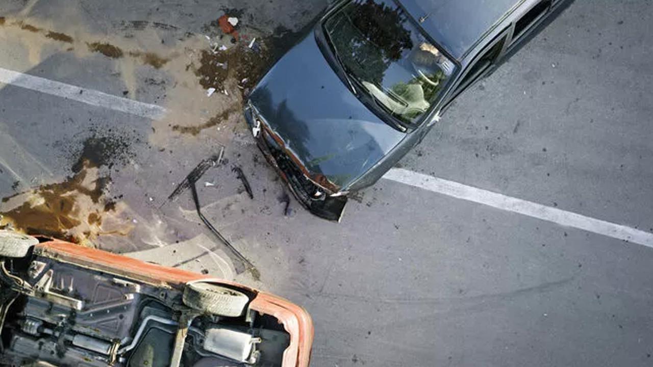 Araç sahipleri dikkat: Tazminat almaya engel değil