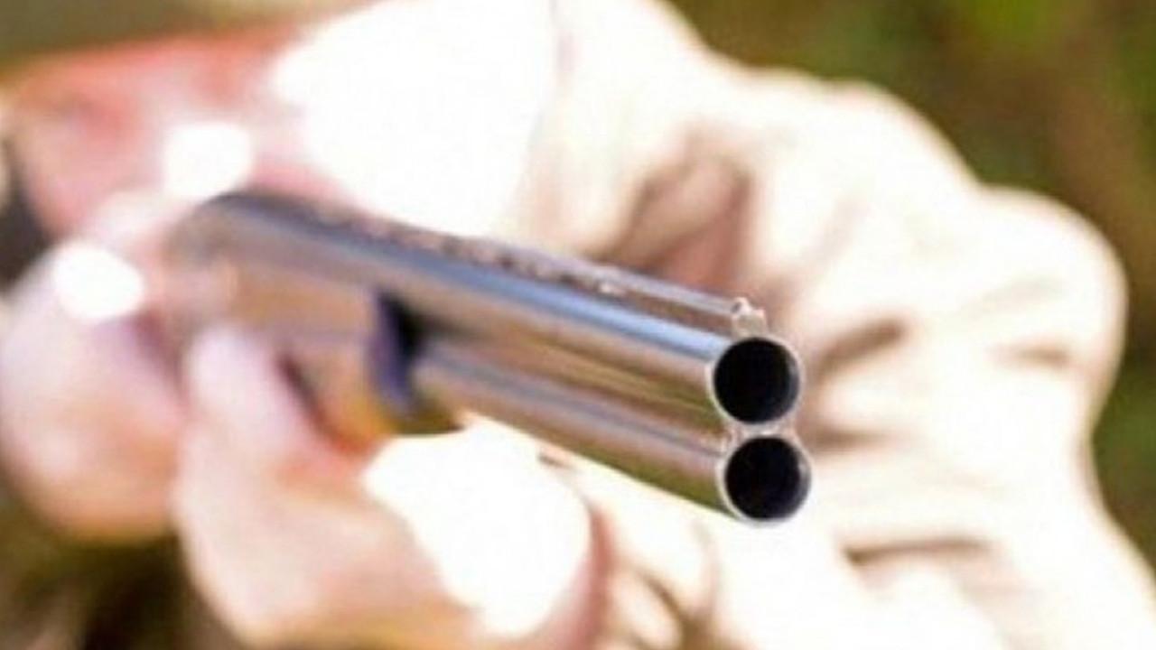 Mersin'de doktor dehşeti! Meslektaşını tüfekle öldürdü