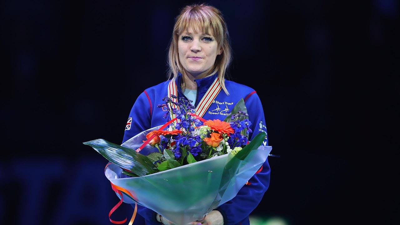 Olimpiyat Şampiyonu sporcudan şok itiraf: ''Tecavüze uğradım''