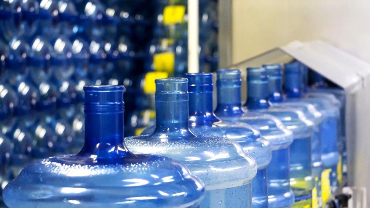 Damacana su şikayetlerinde büyük artış! Zehir saçıyorlar