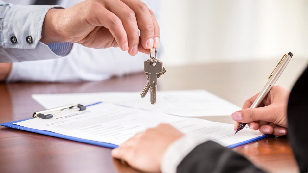 Yargıtay'dan kira sözleşmesi için emsal karar