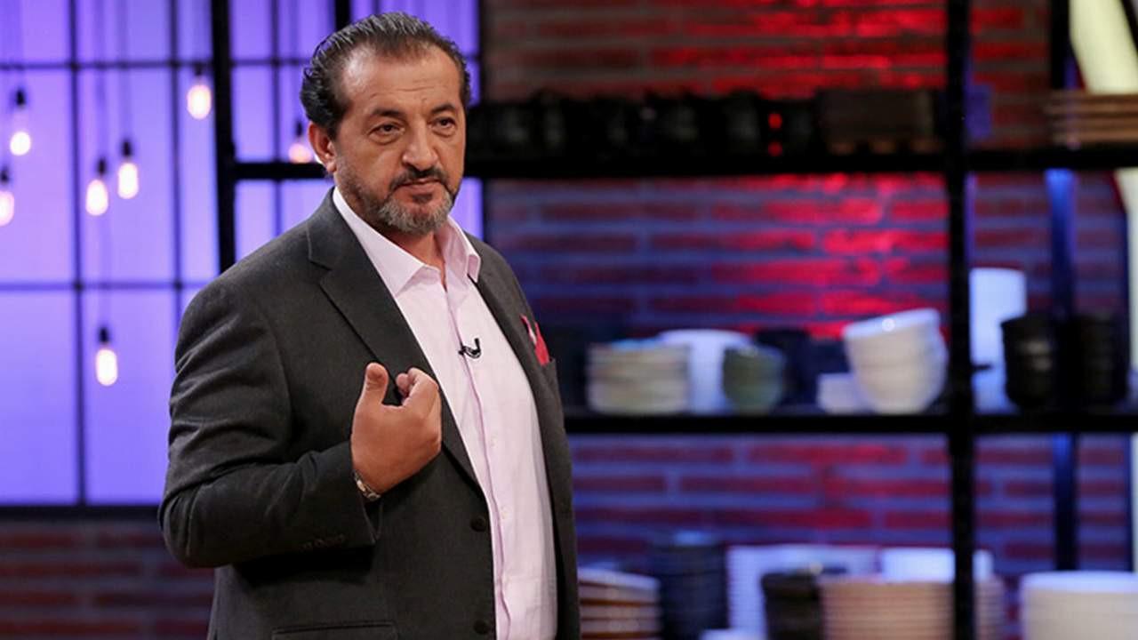 Mehmet Yalçınkaya ''bu bir emek hırsızlığıdır'' diyerek bu görüntüleri paylaştı