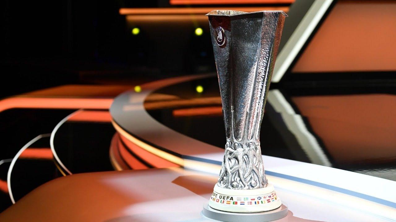 UEFA'da kritik gece! Fenerbahçe ve Galatasaray ülke puanı için sahada
