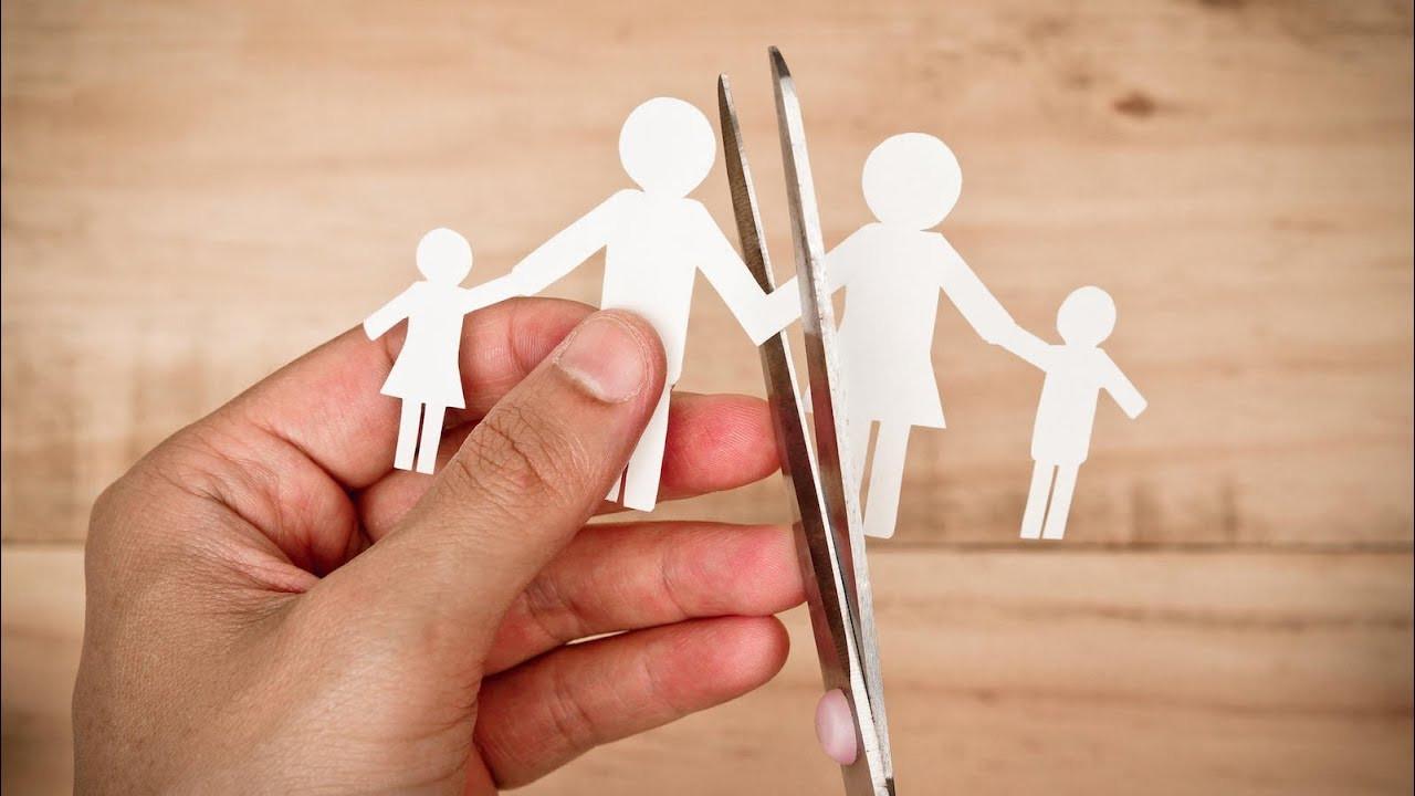 Boşanma davasında emsal karar! Bu sözler boşanma sebebi