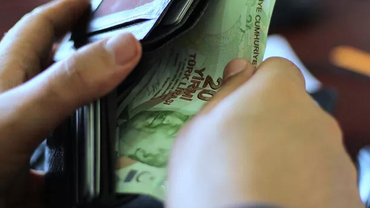 Milyonlarca esnafı ilgilendiriyor: Yeni vergi düzenlemesi Meclis'te