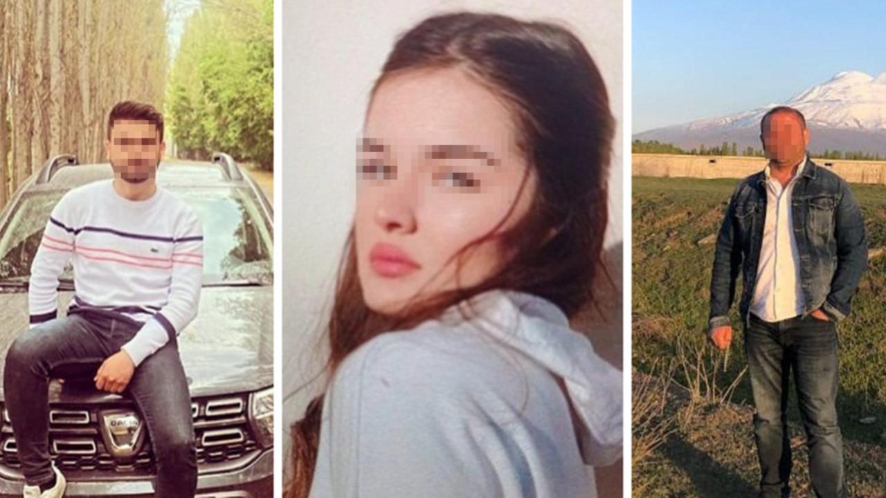 18 yaşındaki genç kız bu notu bırakıp intihar etti!