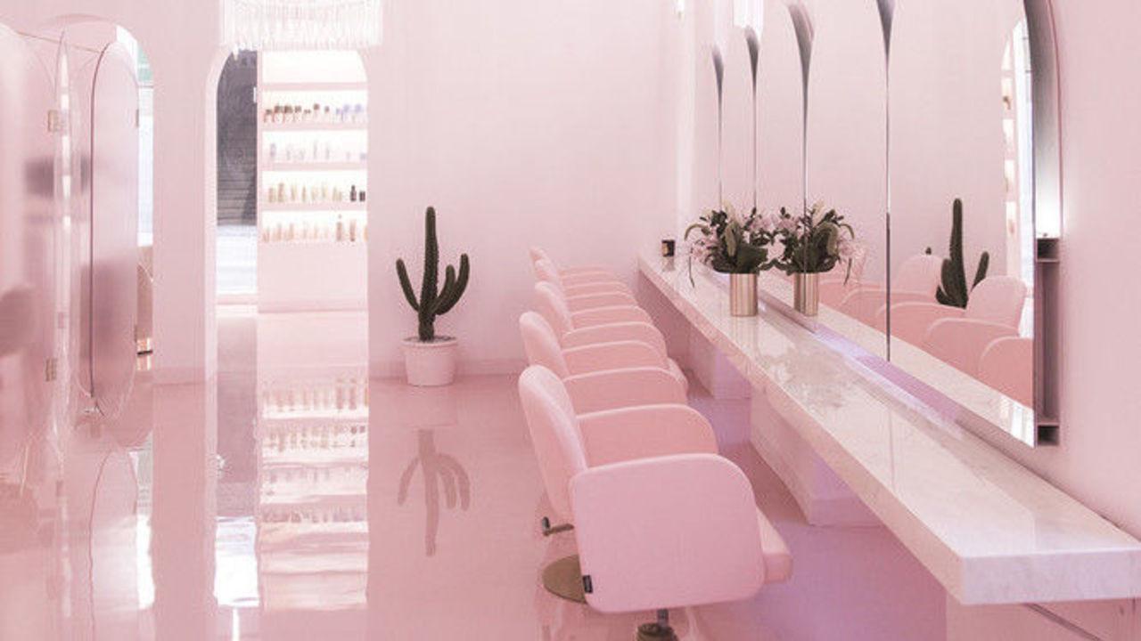 Danıştay'dan güzellik salonlarıyla ilgili ''her şeyi'' değiştirecek karar