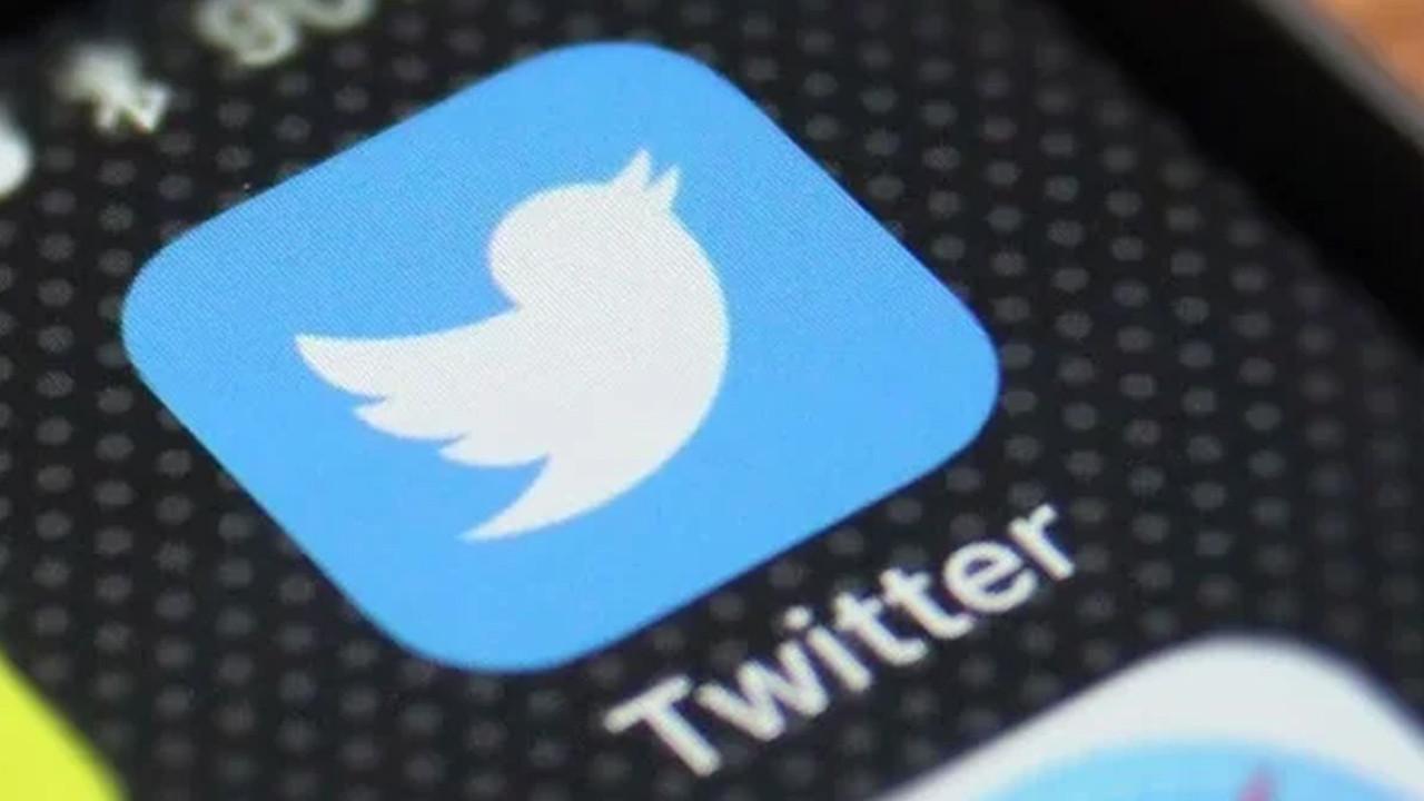 Twitter, Bitcoin ile 'bahşiş' özelliğini devreye aldı