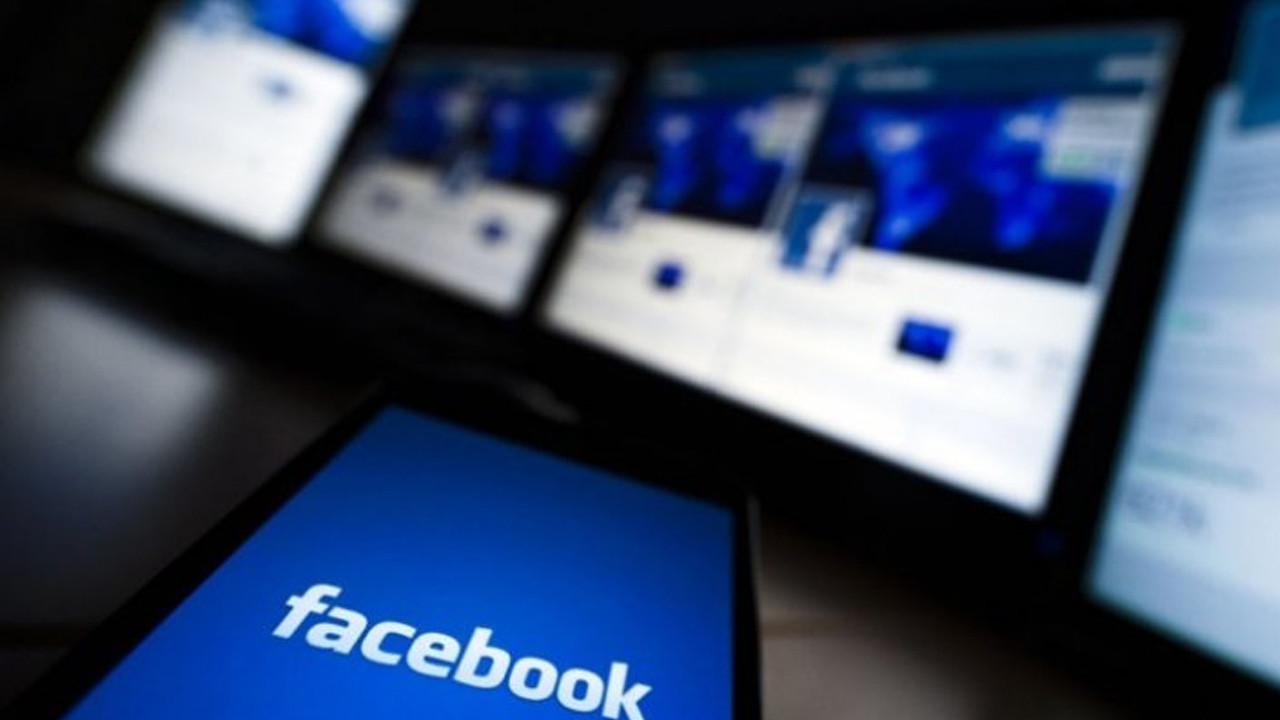 Dijital kaos: 1.5 milyon Facebook kullanıcısının verileri satışa çıkarıldı