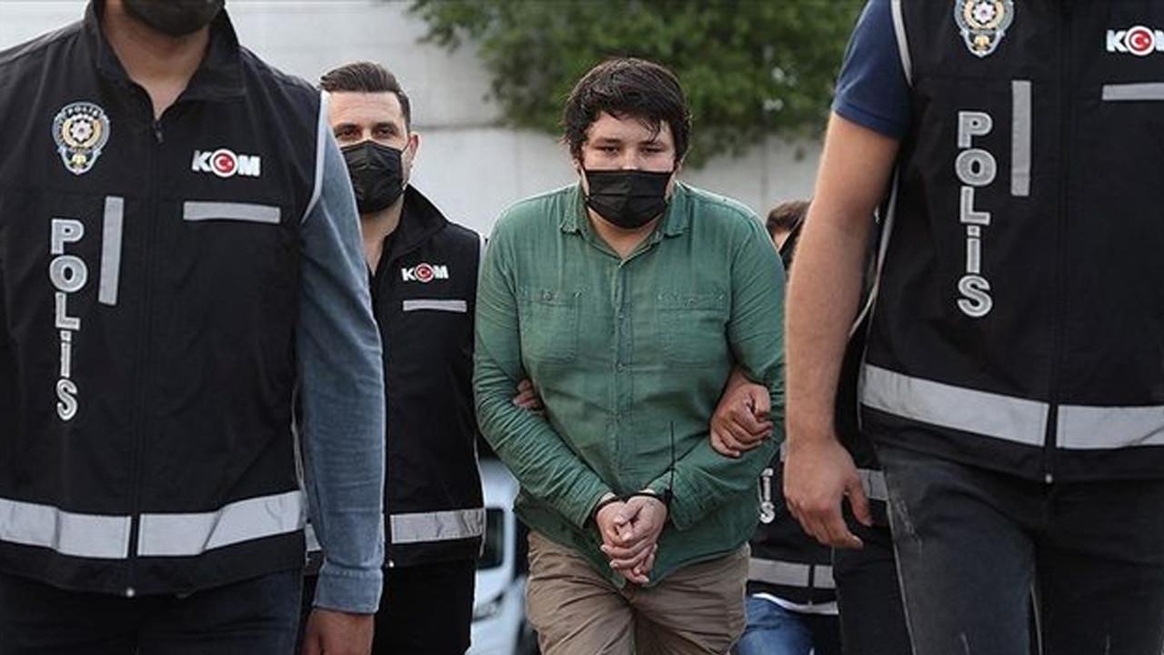 Çiftlik Bank kurucusu 'Tosuncuk' Mehmet Aydın bakın hangi oyundan esinlenmiş!