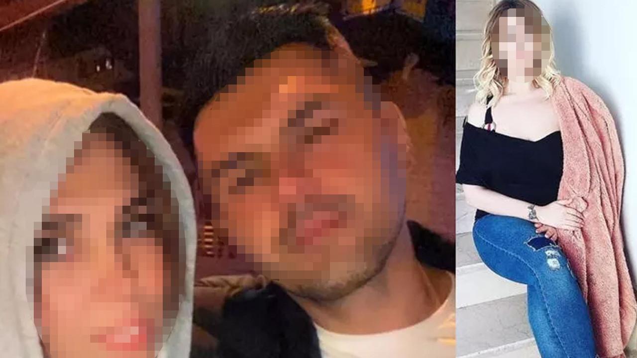 Trans bireyin gizemli ölümü: Erkek arkadaşı tutuklandı