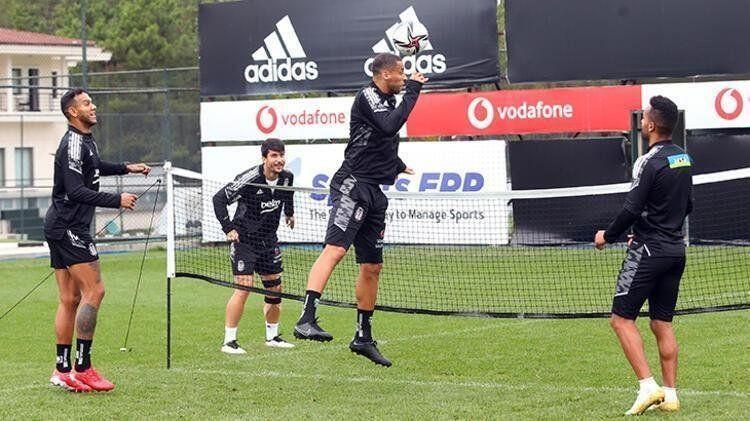 Pjanić'in ardından Beşiktaş'a Barcelona'dan bir yıldız daha - Resim: 2